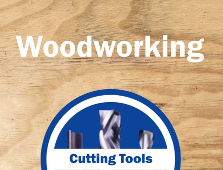 woodworking down