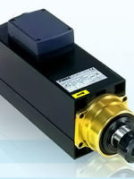 Manual-Collet-and-Nut-Router-Spindle-Motor
